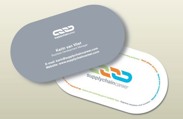 business_card_designs_samples_41