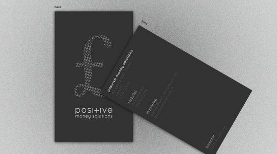 business_card_designs_samples_27