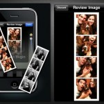 iPhone Photography Applications at their Best to Serve You