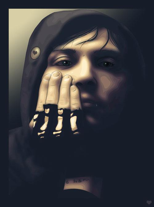Frank_Iero_by_sugar_coated_sour.jpg
