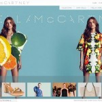 A Showcase of Well Designed E-commerce for Web Design Inspiration