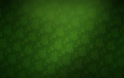 Android_Pattern_green1