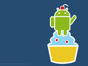 Android_Version_Cupcake_by_amaya_chibi