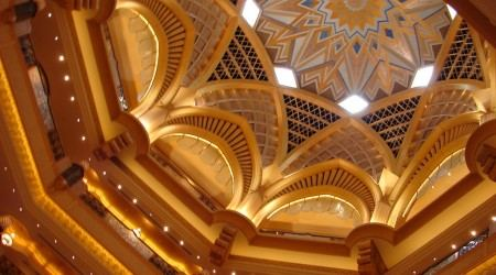 Emirates-Palace-Hotel-in-Abu-Dhabi-UAE-interior