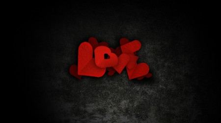 Love_Typography_by_rebeliant