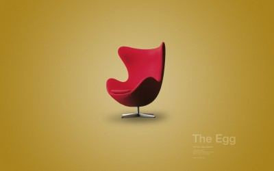 The_Egg_Chair-1280x800