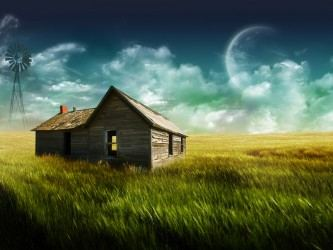 Wallpapers-room_com___The_Old_Farm_by_nuahs_1280x960