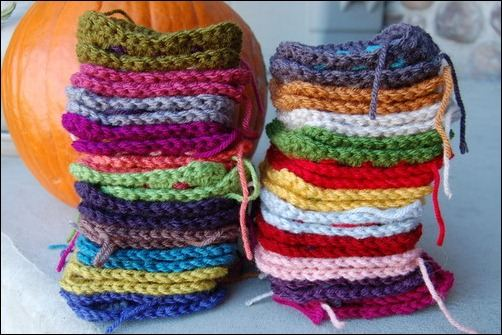 colorfulgrannysquares