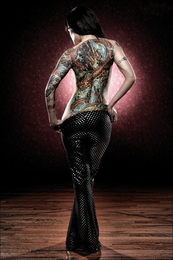 tattoo photography1