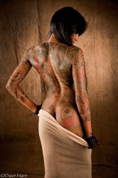 tattoo photography3