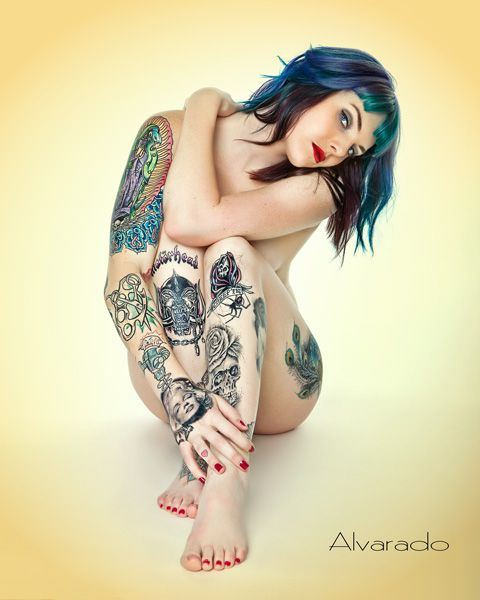 tattoo photography9