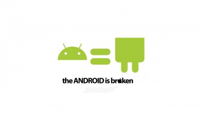 the_android_is_broken_by_thexivdesigns-d3cv82t