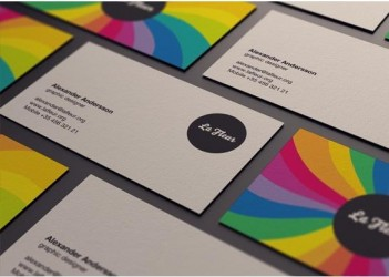 Creattica_preview_business_cards.jpg