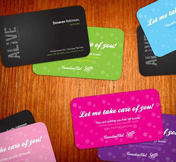 alivecards_port-business-cards.jpg