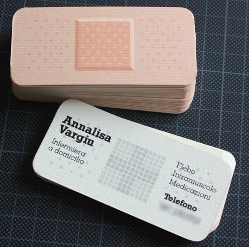 bc_vargiu-business-cards.jpg