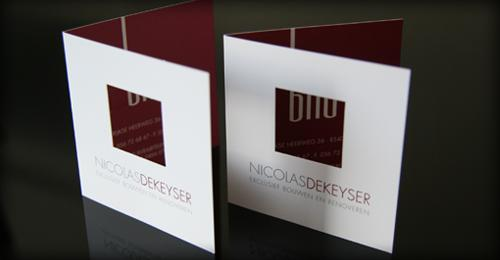 bnd-business-cards.jpg