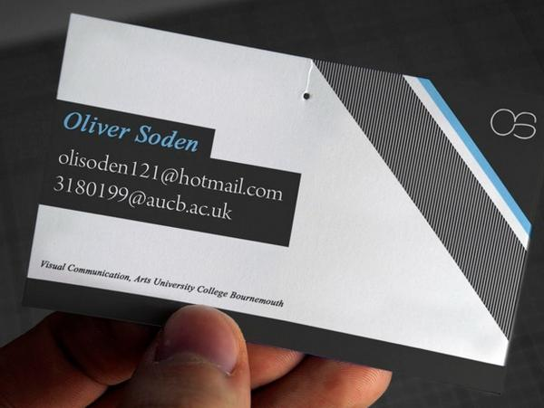 contact3_business-cards.jpg