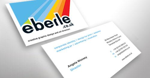 eberle_card_01-business-cards.jpg