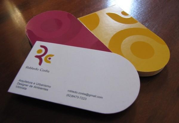 foto_2_Robledo-business-cards.jpg