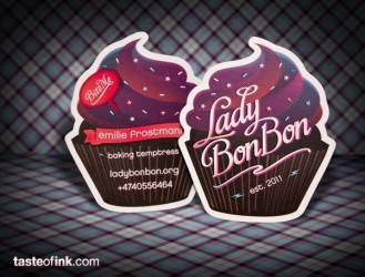 lady_bon_bon_business_cards.jpg