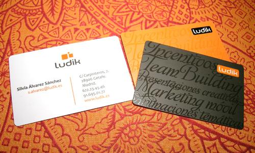 ludikbig-business-cards.jpg