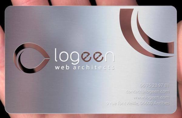 main-business-cards.jpg