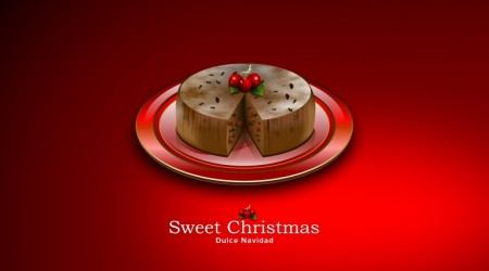 sweet-christmas-wallpapers_4511_1024x768