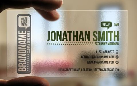 transparent-business-cards.jpg