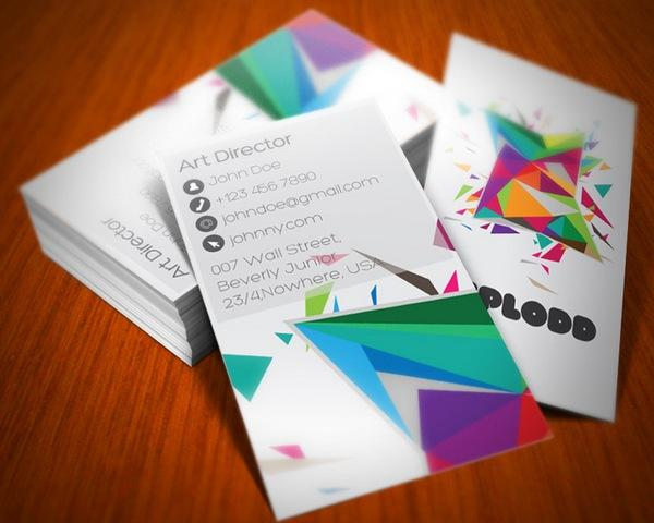 uploo2-business-cards.jpg