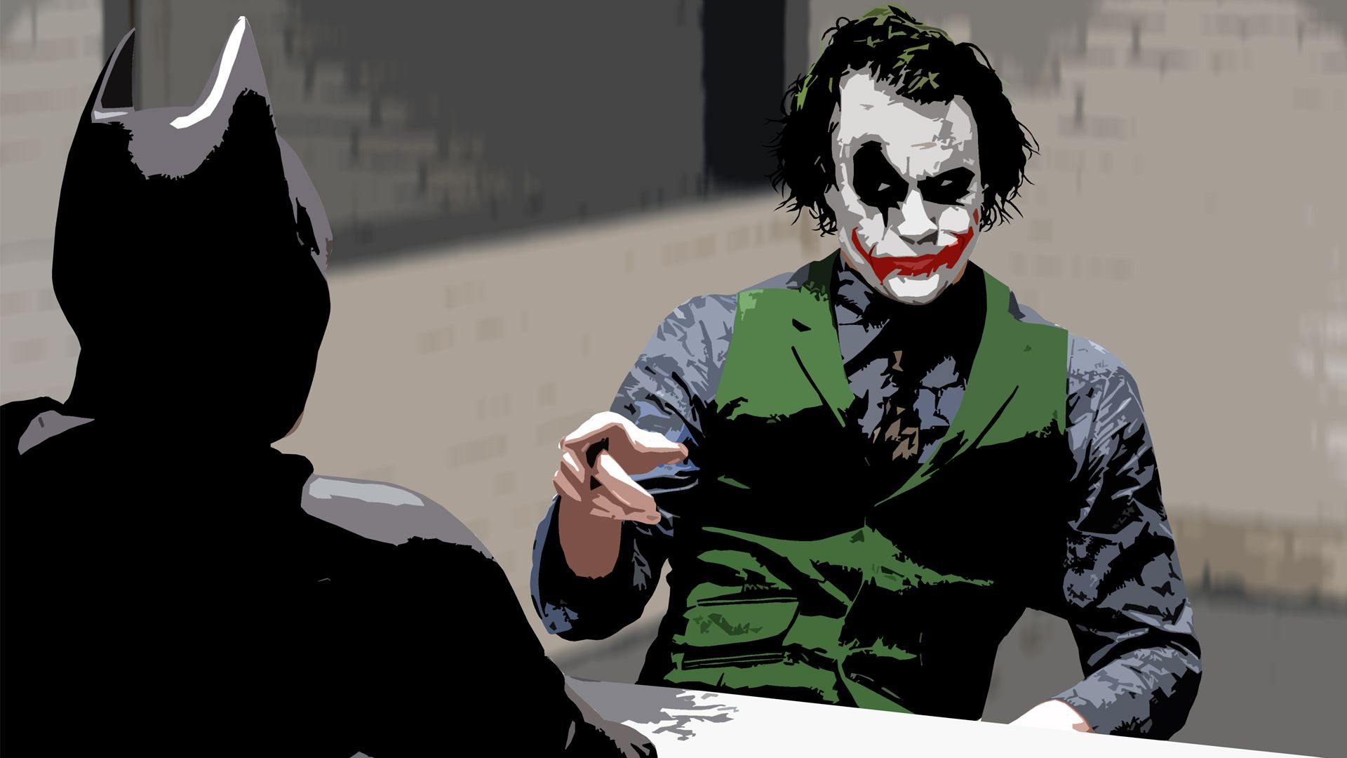 Why so serious hd wallpapers hd wallpapers voltagebd Choice Image