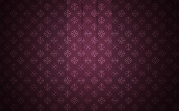 pattern_texture_wallpaper_1.jpg