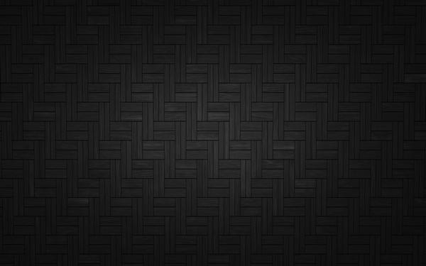 pattern_texture_wallpaper_10.jpg