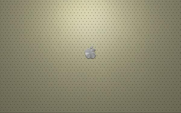 pattern_texture_wallpaper_17.jpg