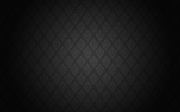 pattern_texture_wallpaper_2.jpg
