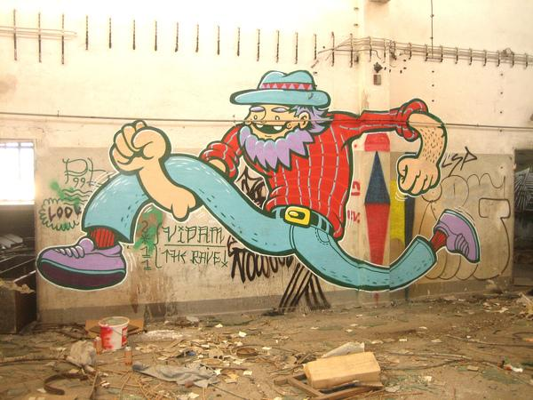 graffiti_artwork_street_art_23.jpg