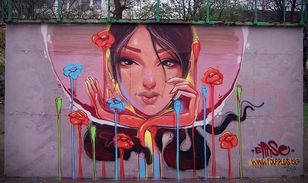 graffiti_artwork_street_art_27.jpg