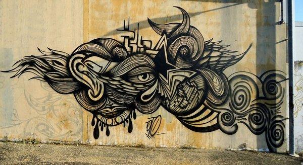 graffiti_artwork_street_art_38.jpg