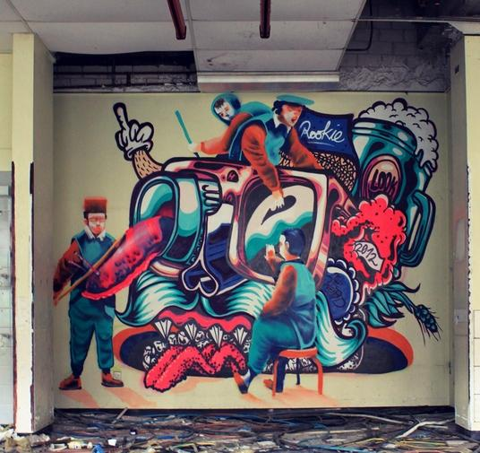 graffiti_artwork_street_art_9.jpg