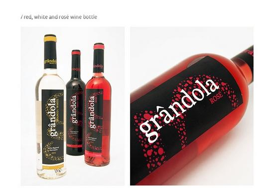 liquor_bottle_package_designs_8.jpg