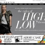 15 examples of creative fashion websites