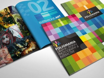 creative_brochure_design_26.jpg