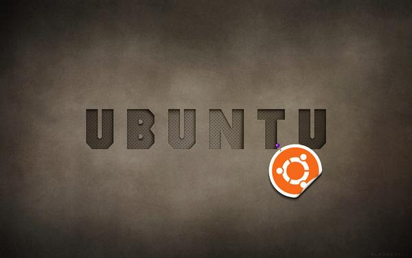 old_school_typo_ubuntu_by_alkore31-d4l62xn.jpg
