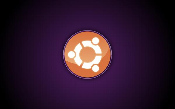 ubuntu_logo_wallpaper_by_mrmassivemanmeat-d3d9ipy.jpg