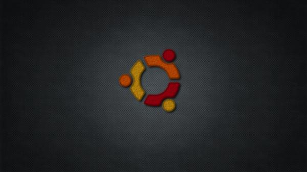 ubuntu_wallpaper_by_schjax-d4l52ff.jpg