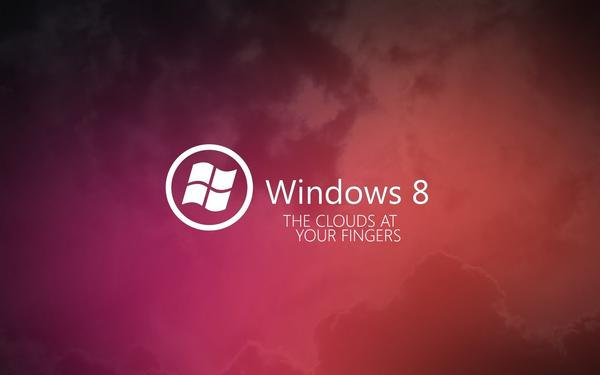 windows_8_wallpapers_12.jpg