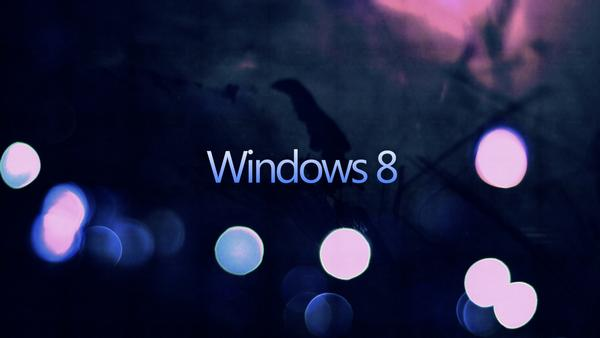 windows_8_wallpapers_2.jpg