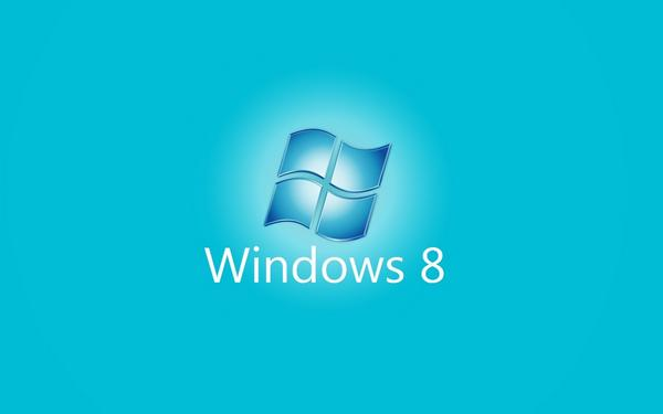 windows_8_wallpapers_26.jpg