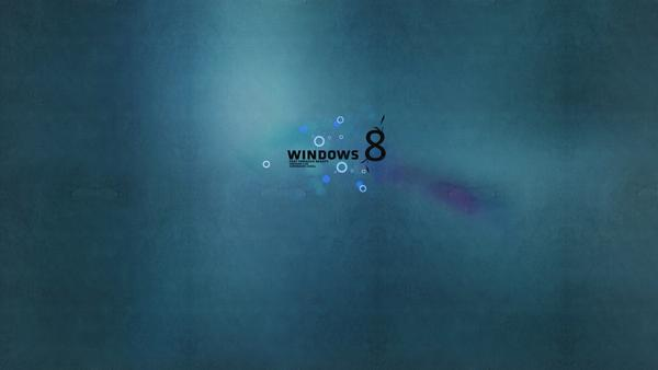 windows_8_wallpapers_31.jpg