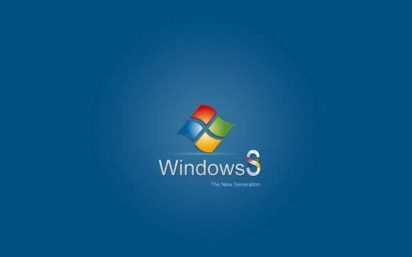 windows_8_wallpapers_34.jpg