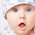 30 Beautiful and Adorable Photos Of Cute Babies